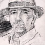 Jonathan Cloud (Publisher)
